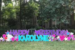 birthday-yard-signs-in-treasure-coast-florida-1